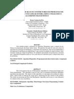 artigoFilogeneticoComNomes