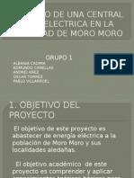 moromoro.pptx