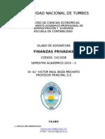 C411038A8.doc