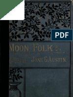 Moonfolk (1882)