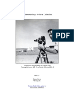 Preloran finding aid DRAFT Feb 2011.pdf