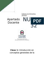 APARTADO 1