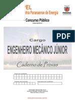 Caderno Eng Mec