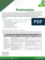 permisos_ambientales