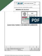 CTEB-109-INGE-C-MC-0005-0-DSO