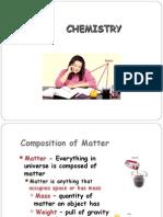 pwpt chemistry1