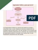 Archivos Organizadores Graficos.docx