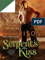 03- O Beijo Da Serpente