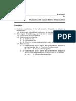 Presentacion de Datos Cualitativos