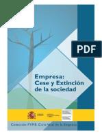 Guía Cese y Extinción de la Sociedad.pdf