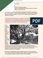 Implantando Uma Floresta Urbana Sustentável