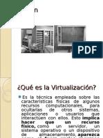 Virtualizacion - Copia