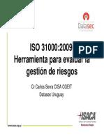 Cigras2011-Cserra-presentacion1 Modo de Compatibilidad