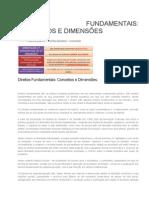 DIREITOS HUMANOS AMPLA DIFUSAO.docx
