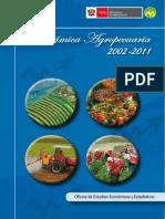 DINAMICA AGROPECUARIA 04