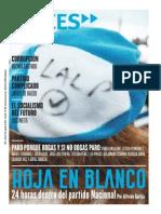 voces484.pdf