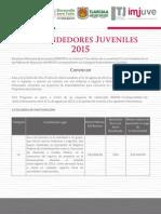 Convocatoria Emprendedores Juveniles 2015 Tlaxcala_opt_3ztJ.pdf