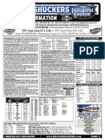 8.12.15 vs PNS Game Notes.pdf