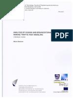 Hanninen_2008_Analysis.pdf