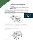 Ejercicios Propuestos de Electroneuma