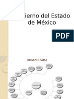 EXPOSICION ESTADO de MEXICO Servidores Publicos Parte de Martha