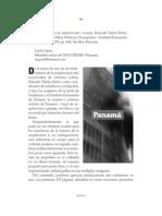 PanamaGuiaDeArquitecturaYPaisaj