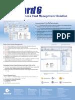 BizCard 6.pdf