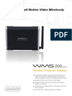 WMS200_1.pdf