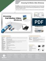 WMS200_2.pdf