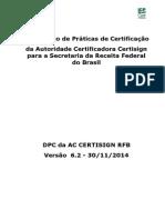 DPC Design