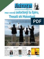 Gazeta Farshirotu Nr 37_2015