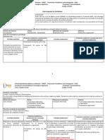 Guia Integrada de Curso 100408 2015-1 Intersemestral 03-08 .PDF- ALGEBRA LINEAL