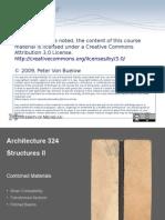 arch324-w09-lecture-unit3.ppt