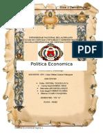 POLITICA-ECONOMICA.docx