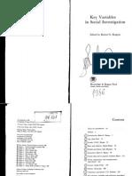 Bulmer & Burgess - Do concepts, variables and indicators interrelate.pdf