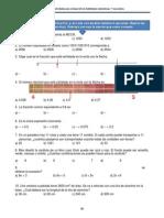 Guia de Estudio Matematicas I