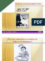 Manual-Fallas-y-Averias-SKF.pptx