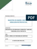 Árbol de Funciones de ServicioCompleto.pdf