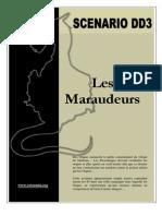 maraudeursdd3