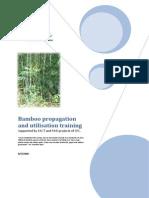 FACT_Bamboo propagation and utilization training (1).pdf
