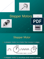 7149603 Stepper Motorseee