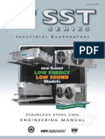 Sst Series Engineering Manual 413a-Sem 0