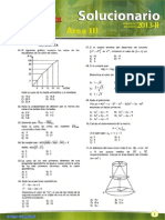 centro2013-II-examen-III.pdf