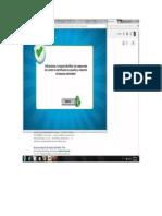 actividad interactiva 2.doc