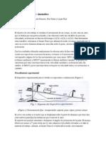 Trabajo Práctico Fisica Nº2 Cinemática CNBA 4to