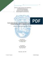 Tesis Calidad De Energia.pdf