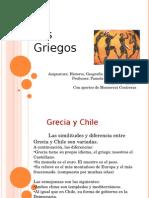 LOS GRIEGOS 3_ BÁSICO.ppt