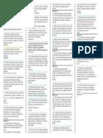 Mecânica dos Fluídos Aplicada.pdf