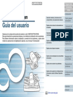 Guia del Usuario Impresora Fi6670 Fujitsu