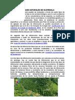 BOSQUES NATURALES DE GUATEMALA.docx